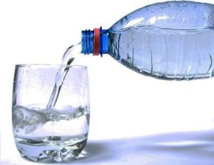 Какой срок годности бутилированной воды после вскрытия