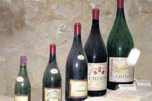 Какой срок годности мартини в открытой и закупоренной бутылке