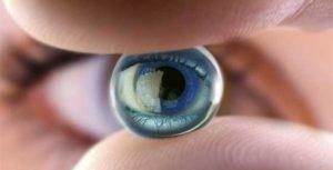 Срок годности упакованных контактных линз и после вскрытия