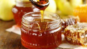 Как нужно хранить мед в домашних условиях
