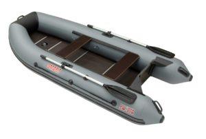 Как правильно нужно хранить лодку ПВХ в домашних условиях