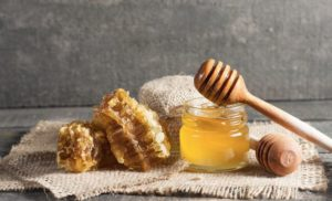 Сколько составляет срок годности натурального пчелиного меда