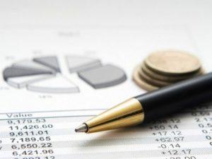Сколько составляет срок хранения бухгалтерской отчетности в 2019 году