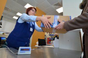 Сколько составляет срок хранения писем на Почте России в 2018 году