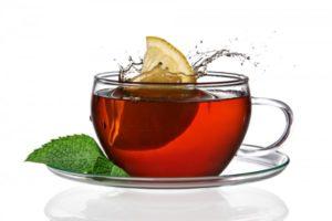 Сколько времени хранится чай и как именно
