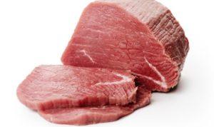 Сколько времени хранится мясо в холодильнике