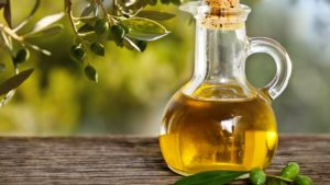Срок годности оливкового масла в стекле и жестяной банке