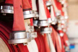 Срок годности пожарных рукавов